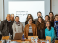 Co-construction of the module within the Portuguese partners