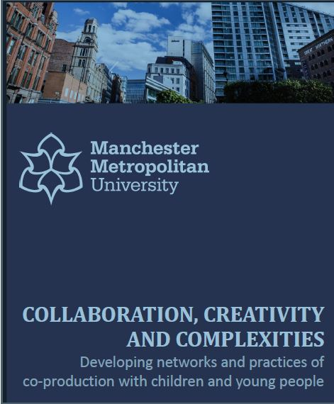 Collaboration, Creativity and Complexities Conference 2019