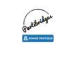 Partibridges is Labelled as « Good Practice » Project